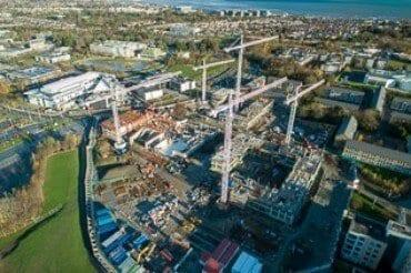 construction_progress_homepage-dublin-ireland_5c6be69f21d90