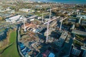 construction_progress_homepage-dublin-ireland_5c6be69f21d90